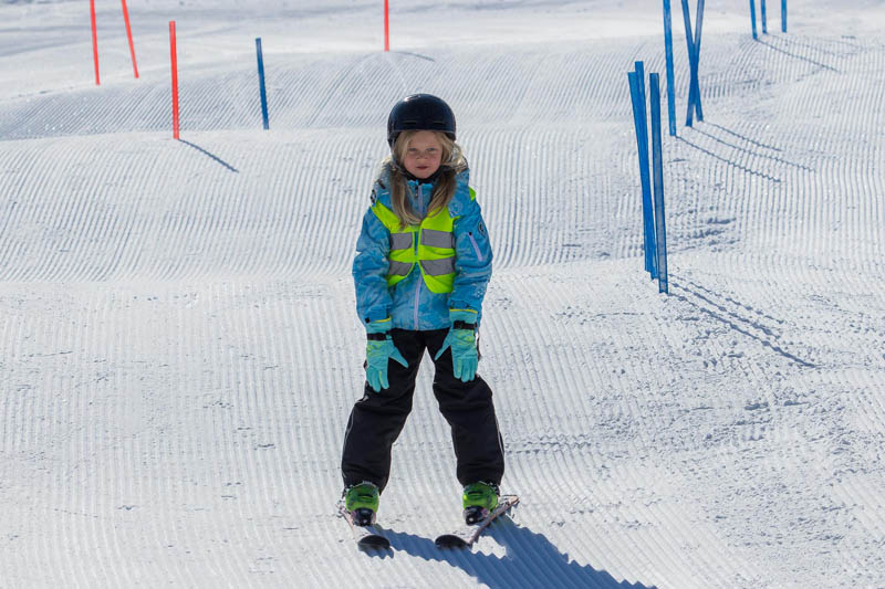 Adults activ skischule saalbach